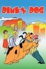 Dinky Dog