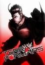 Terra Formars: Bugs-2 2599