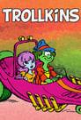 Trollkins