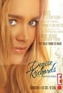 Denise Richards: It's Complicated