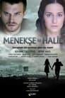 Menekse and Halil