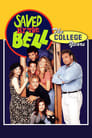 Saved by the Bell: The College Years