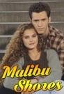 Malibu Shores
