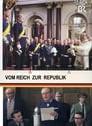 Vom Reich zur Republik
