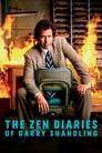 The Zen Diaries of Garry Shandling