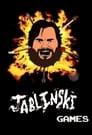 JablinskiGames