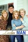 Ladies Man