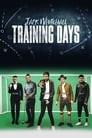 Jack Whitehall: Training Days