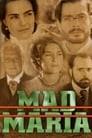 Mad Maria