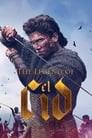 The Legend of El Cid