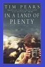 In a Land of Plenty