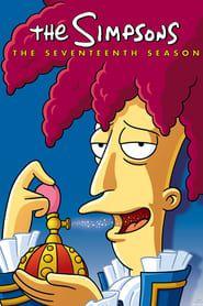 Season 17