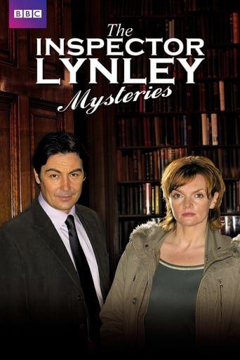 The Inspector Lynley Mysteries Season 4