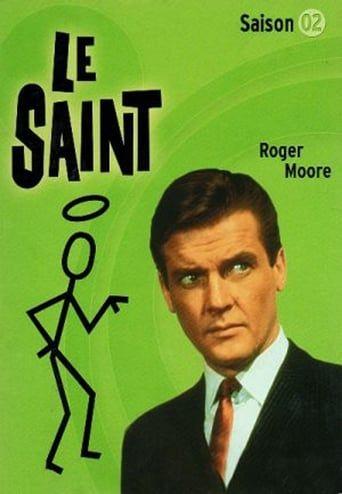 The Saint Season 2