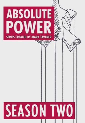 Absolute Power Season 2