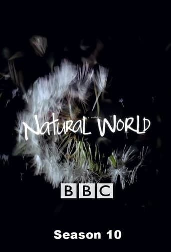 Natural World Season 10