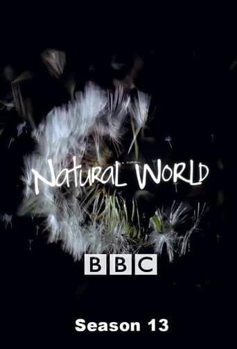 Natural World Season 13