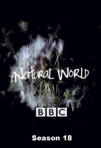 Natural World Season 18