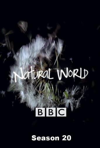 Natural World Season 20
