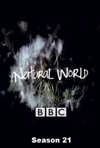 Natural World Season 21