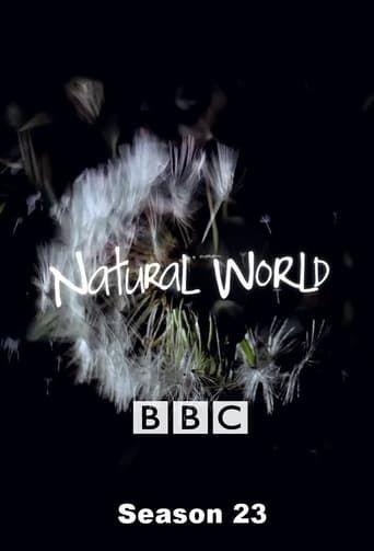 Natural World Season 23