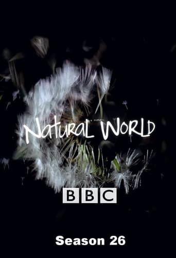 Natural World Season 26
