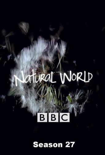 Natural World Season 27