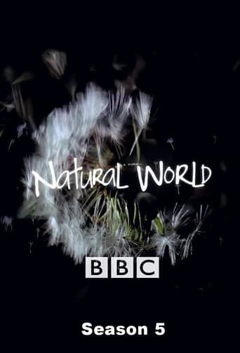 Natural World Season 5