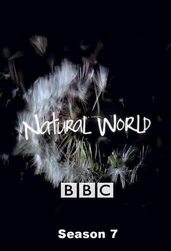 Natural World Season 7