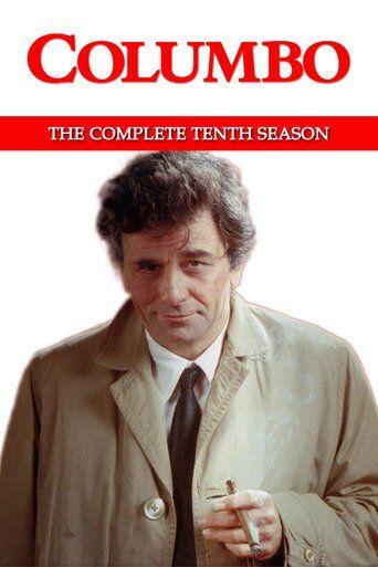 Columbo Season 10