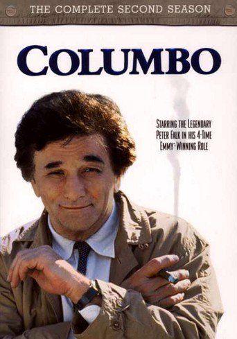 Columbo Season 2