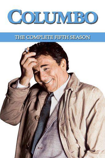 Columbo Season 5