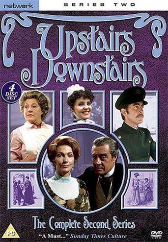 Upstairs, Downstairs Season 2