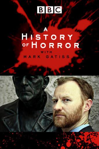 A History of Horror Season 1