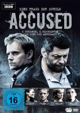 Accused Season 1