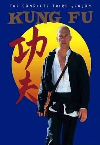 Kung Fu Season 3