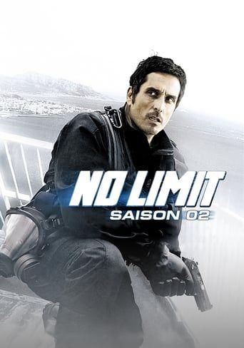 No Limit Season 2