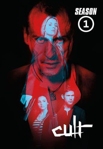 Cult Season 1