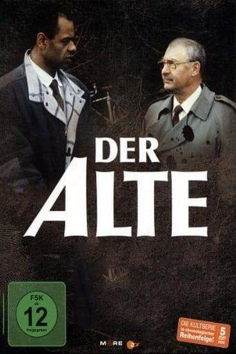 Der Alte Season 11