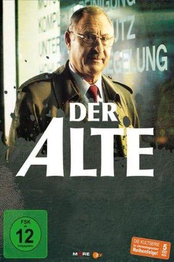 Der Alte Season 12