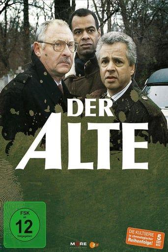 Der Alte Season 13