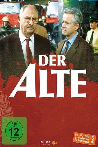 Der Alte Season 14