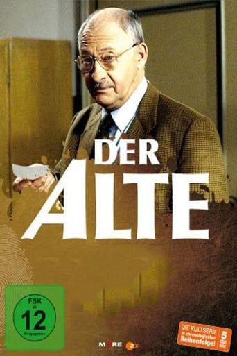 Der Alte Season 15