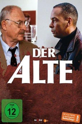 Der Alte Season 19