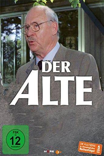 Der Alte Season 20