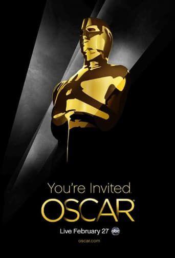 The Academy Awards Season 83