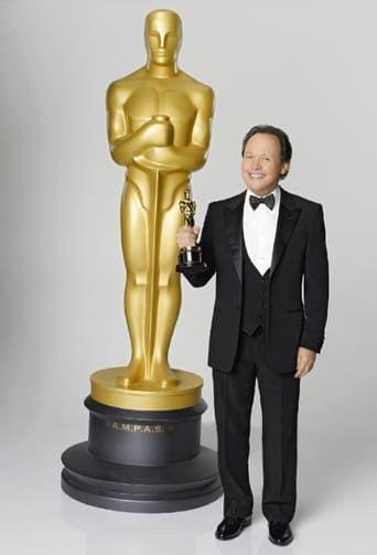 The Academy Awards Season 84