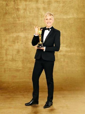 The Academy Awards Season 86