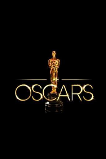 The Academy Awards Season 90
