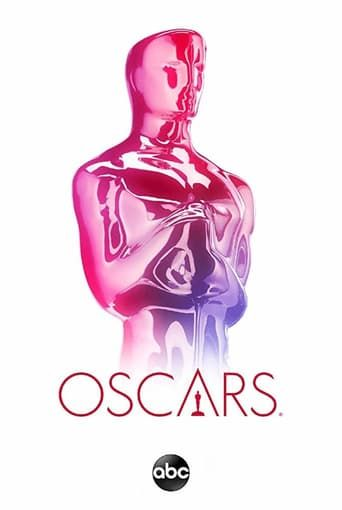 The Academy Awards Season 91